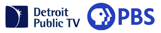 DPTV's Mobile App - Detroit Public TV