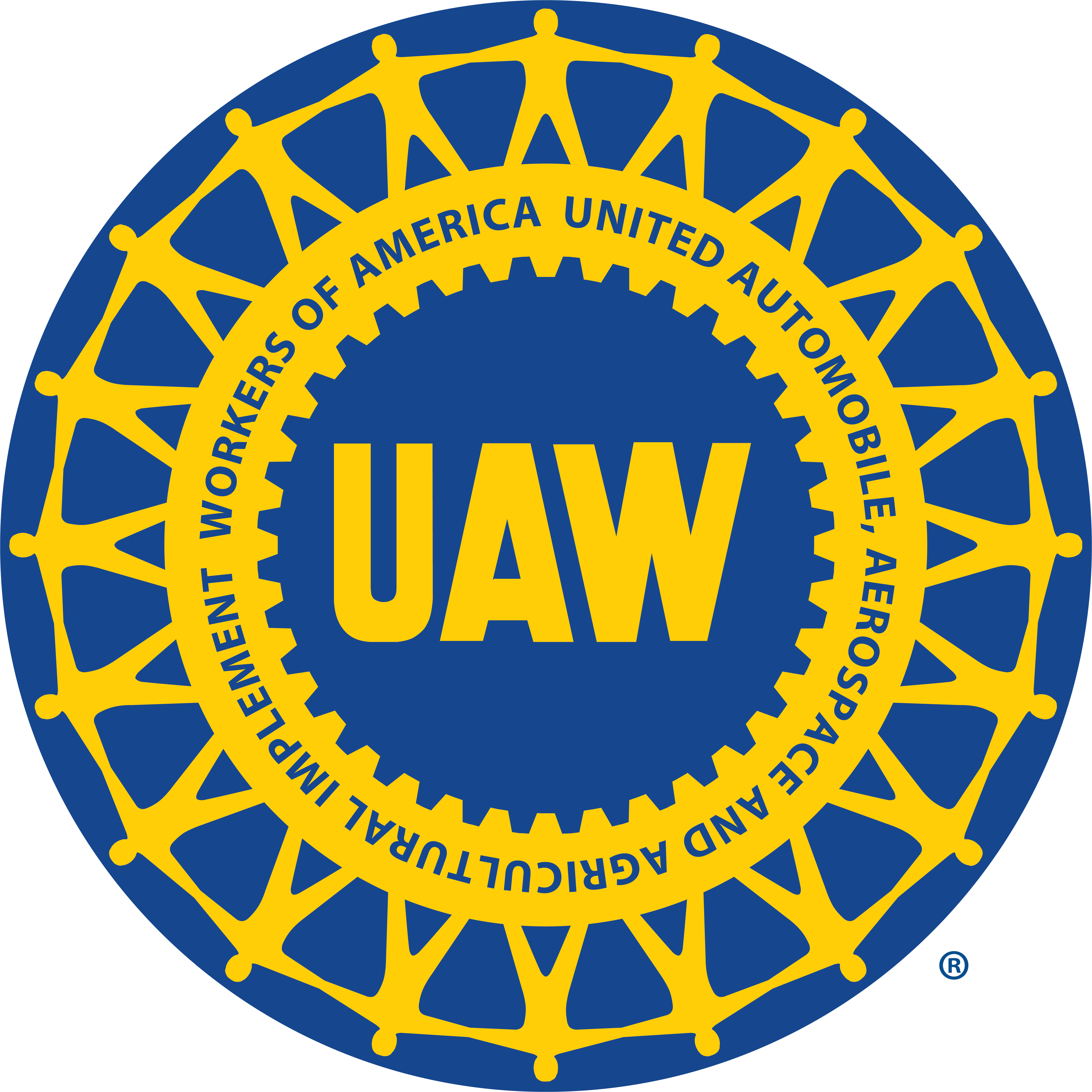 United Auto Workers (UAW)