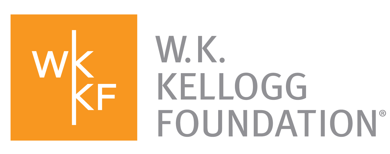 WK Kellogg