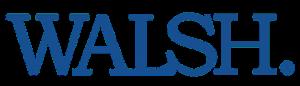 Walsh (logo)