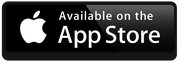 Available in the Apple App Store for iPad and iPhone - Click here to download