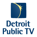Become a member of Detroit Public TV