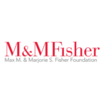 Max M. and Marjorie S. Fisher Foundation