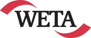 WETA (logo)