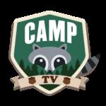 camp tv logo