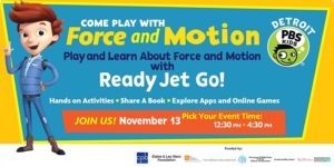 detroit pbs kids ready jet go virtual event image