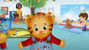 detroit pbs daniel tiger