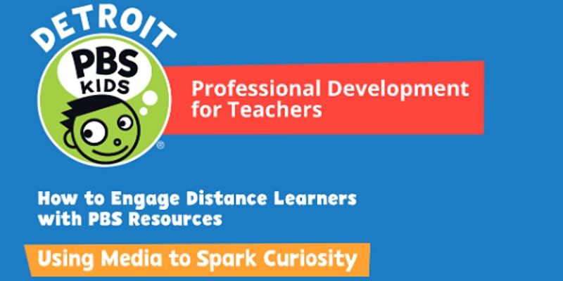 engaging distance learners