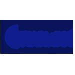 Michigan Learning Channel - A Public Media Partnership - small logo