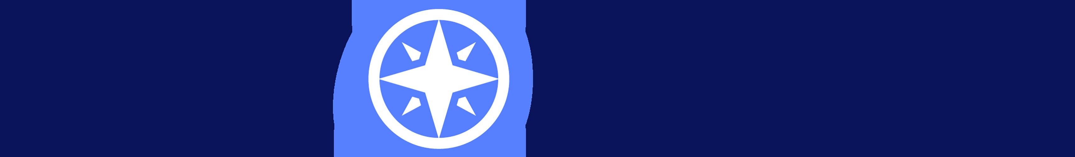 Image - DPTV-Passport-Logo.png